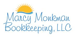 Marcy Monkman Bookkeeping